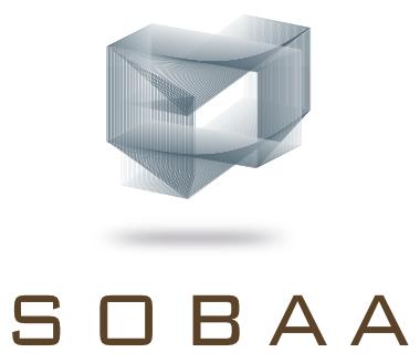 LOGO SOBAA