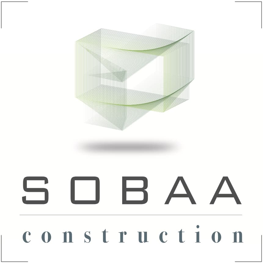 SOBAA Construction