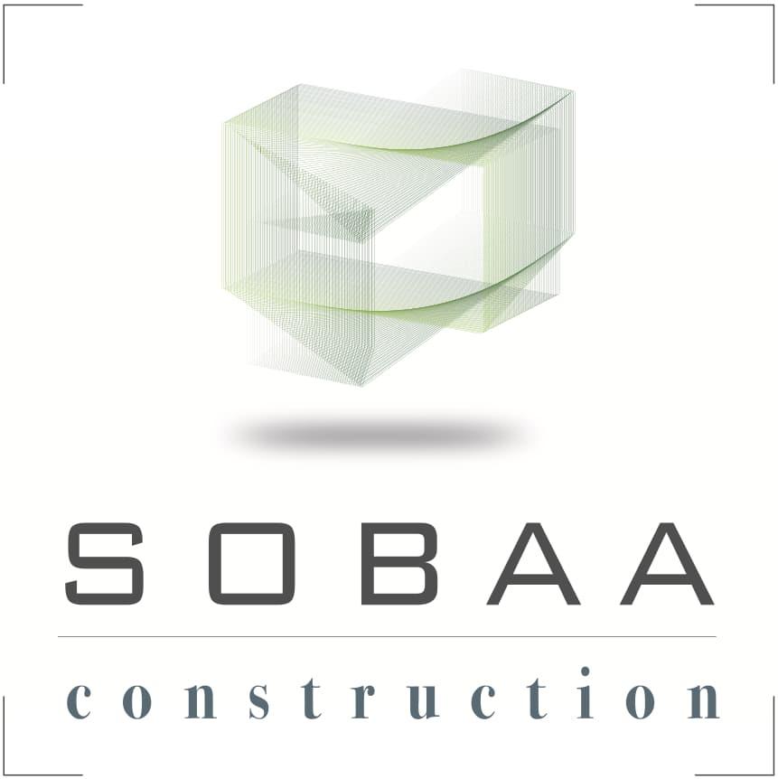 SOBAA Construction