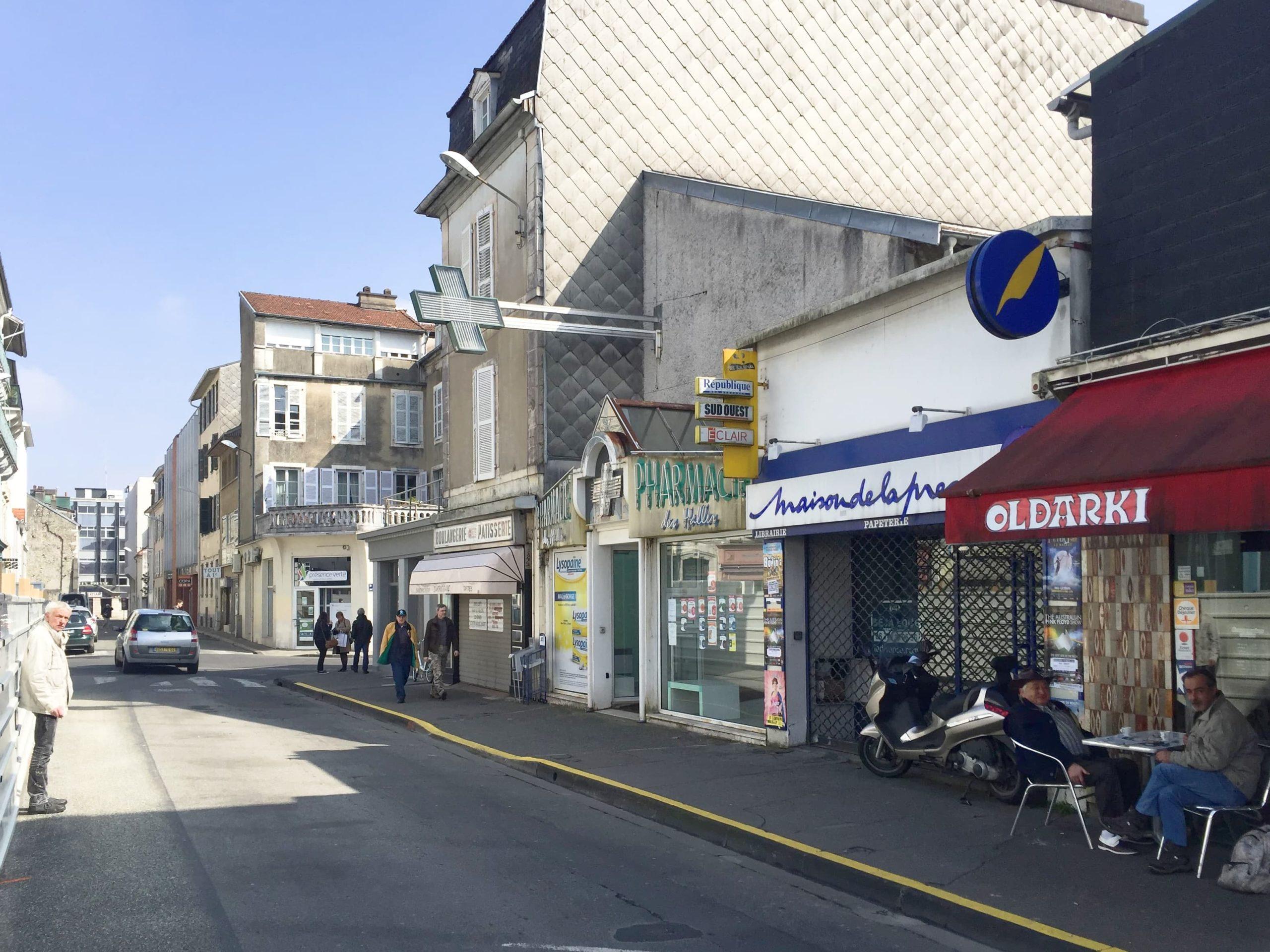 Boulangerie DARRIGRAND Halles_4291_DxO