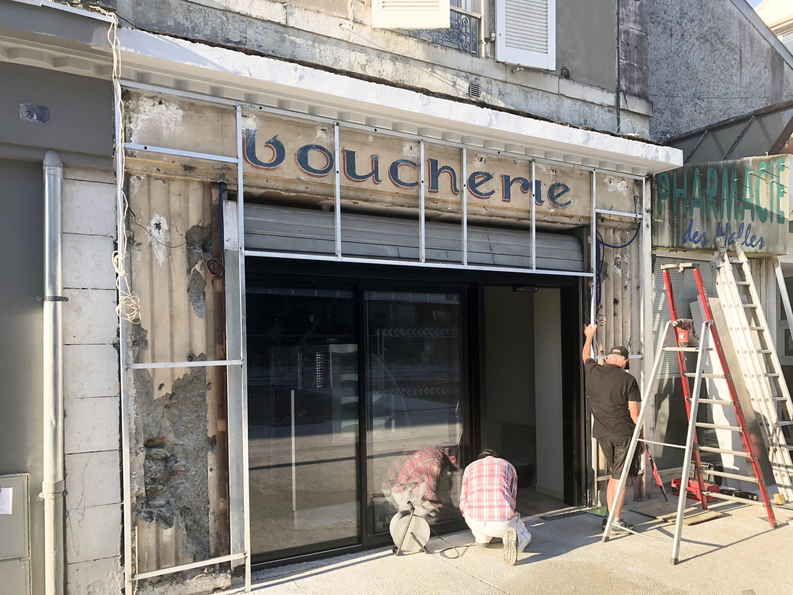 Boulangerie DARRIGRAND Halles_7786_DxO