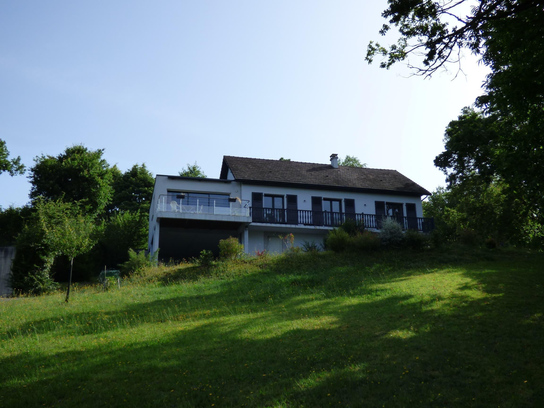 Rénovation maison Buros 010601