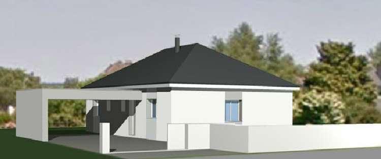 Villa CLOS NOISETIERS-PLAQUETTE-22-07-2020-6